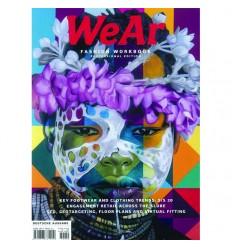 WeAr 59 Miglior Prezzo