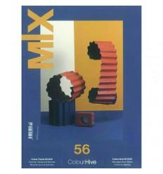 MIX 56 Miglior Prezzo