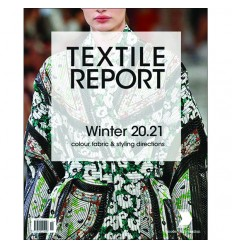 TEXTILE REPORT 4-2019 AW 2020-21 Shop Online