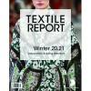 TEXTILE REPORT 4-2019 AW 2020-21 Miglior Prezzo