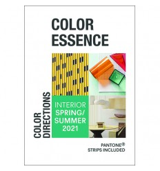 COLOR ESSENCE INTERIOR SS 2021 Shop Online