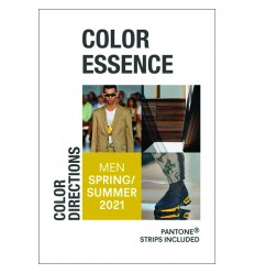 COLOR ESSENCE MEN SS 2021 Shop Online