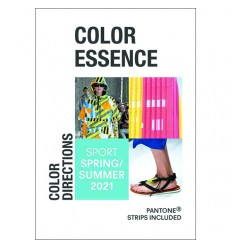 COLOR ESSENCE SPORT SS 2021 Shop Online