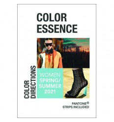 COLOR ESSENCE WOMEN SS 2021 Shop Online