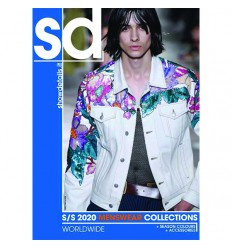 SHOWDETAILS MEN 26 SS 2020 Shop Online