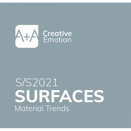 A+A SURFACES SS 2021 Shop Online