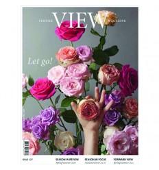 VIEW TEXTILE 127 Shop Online