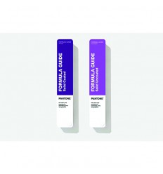 PANTONE FORMULA GUIDES SOLID COATED & UNCOATED Shop Online