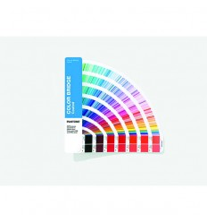 PANTONE COLOR BRIDGE GUIDE COATED Miglior Prezzo