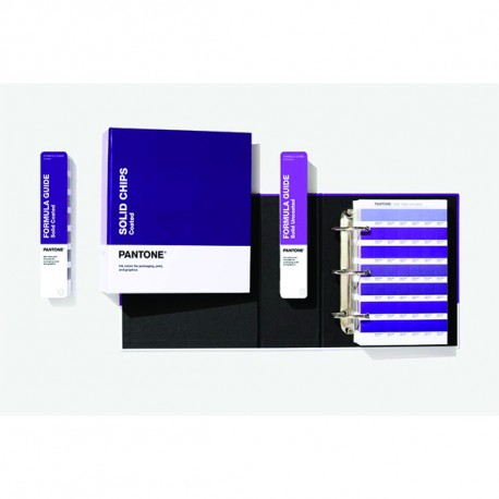 PANTONE SOLID COLOR SET Shop Online