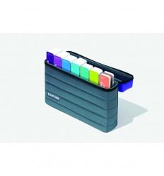 PANTONE PORTABLE GUIDE STUDIO Shop Online