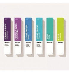 PANTONE ESSENTIALS GUIDE SET Shop Online