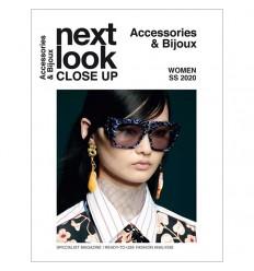 NEXT LOOK WOMEN BIJOUX 07 SS 2020 Shop Online
