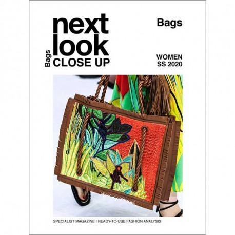 NEXT LOOK WOMEN BAGS 01 S-S 2017