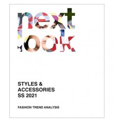 NEXT LOOK FASHION TRENDS SS 2021 STYLES & ACCESSORIES Miglior
