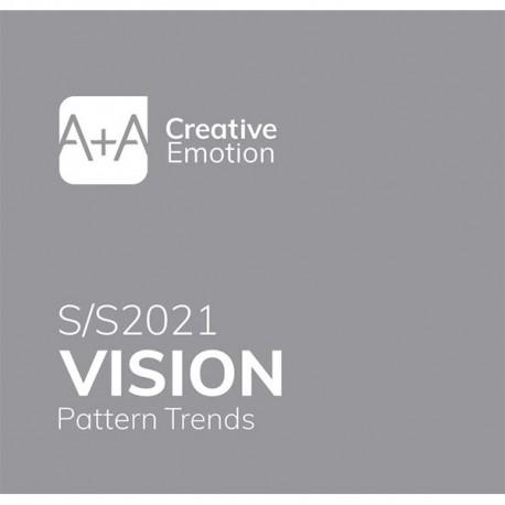 A+A VISION SS 2021 Miglior Prezzo