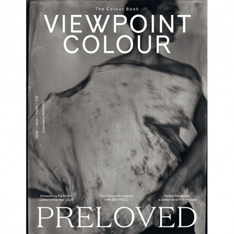 VIEWPOINT COLOUR 06