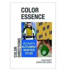 COLOR ESSENCE WOMEN AW 2021-22 Shop Online