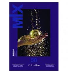 MIX 58 Miglior Prezzo
