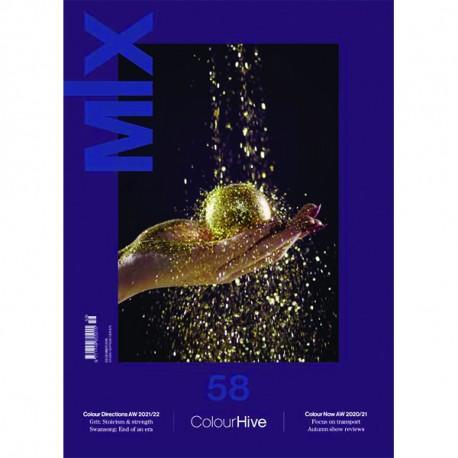MIX 56