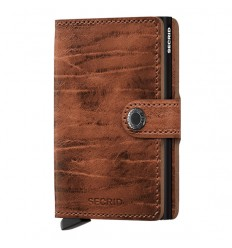 SECRID MINI WALLET DUTCH MARTIN Miglior Prezzo