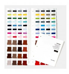 PANTONE COTTON SWATCH LIBRARY SUPPLEMENT Miglior Prezzo