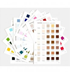 PANTONE COTTON PLANNER SUPPLEMENT Miglior Prezzo
