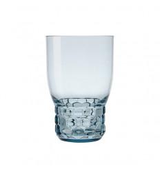 KARTELL TRAMA GLASS