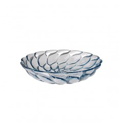 KARTELL JELLIES FRUIT PLATE