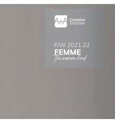 A + A Femme A/W 2021/2022 Miglior Prezzo