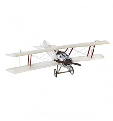 AUTHENTIC MODELS - Sopwith Camel Large Miglior Prezzo