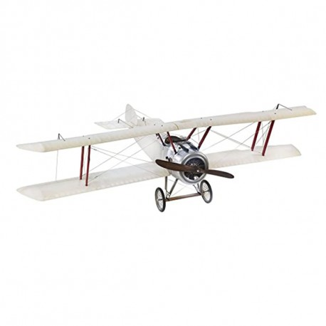 AUTHENTIC MODELS - Sopwith Camel Large Shop Online