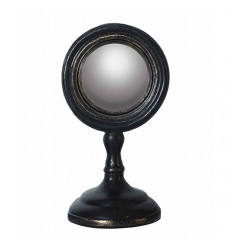 AUTHENTIC MODELS EYE TABLE MIRROR S
