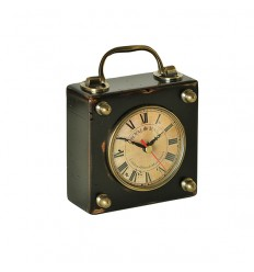 AUTHENTIC MODELS ROYAL MAIL CLOCK