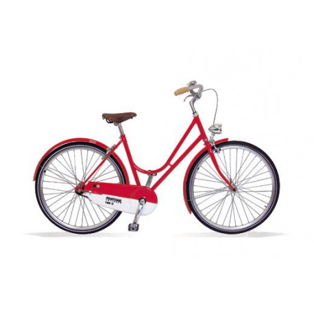 BYCICLE GT FEMALE PANTONE Shop Online