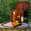 AUTHENTIC MODELS PICNIC BOX VICTORIA Shop Online