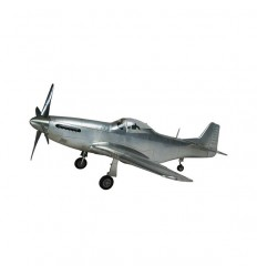 AUTHENTIC MODELS PLANE MODEL WWII MUSTANG Shop Online