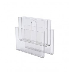 KARTELL PORTARIVISTE MAGAZINE HOLDER