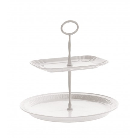 THE CAKESTAND SELETTI Shop Online