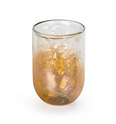 SELETTI COSMIC DINER METEORITE GLASS BIG Miglior Prezzo