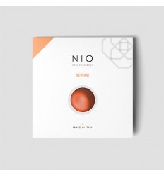 NIO COCKTAIL BOX NEGRONI Shop Online