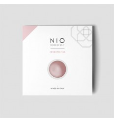NIO COCKTAIL BOX COSMOPOLITAN