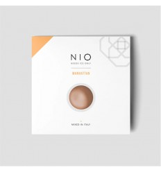 NIO COCKTAIL GOLDEN BROWN
