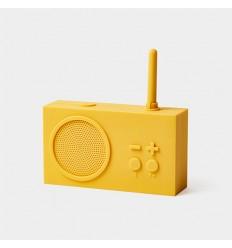 LEXON TYKHO 3 RADIO Shop Online