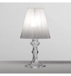 MARIO LUCA GIUSTI LAMP PIRAMIDE