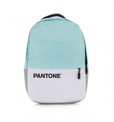PANTONE BACKPACK 15.6