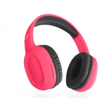 PANTONE BTH HEADPHONE