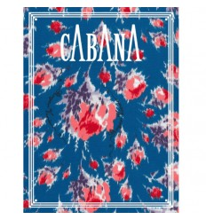 CABANA ISSUE THIRTEEN 2020