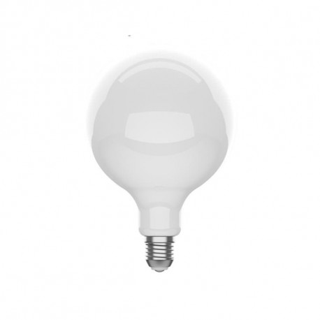 FILOTTO POETIC LAMPS