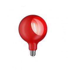 FILOTTO CAMO LAMP EYE Shop Online